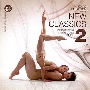 New Classics 2 David Plumpton