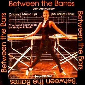 Between the Barres by Michael Roberts