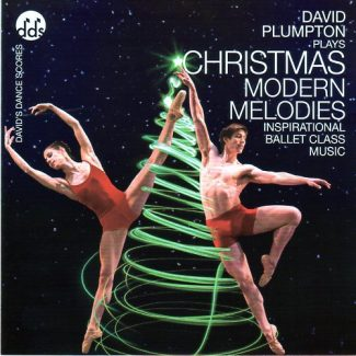 Christmas Modern Melodies