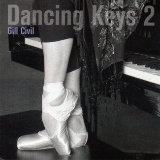 Dancing Keys 2