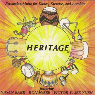 Heritage O.P.