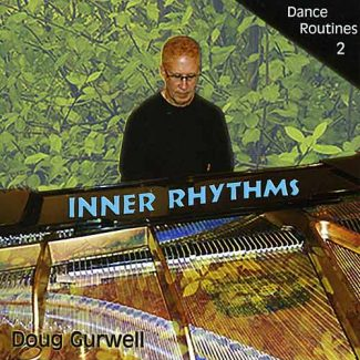 Inner Rhythms by Doug Gurwell