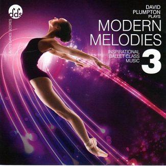 Modern Melodies 3