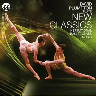 New Classics by David Plumpton